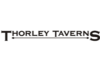 Thorley Taverns logo